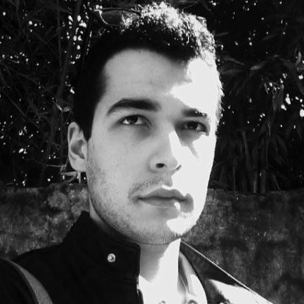 Mirko Oliverio, Account Director at Jobtome.com